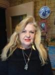 Natalya Shestakova, 60  , Chisinau