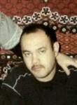 Shorakhim, 45  , Tashkent
