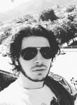 Mikhail, 24  , Tbilisi