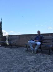 Mirko, 37, Italy, Gubbio