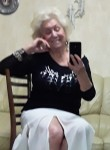 Yana, 65  , Zelenograd