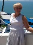 Gulshat, 47, Kazan