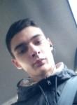pean, 20  , Sotteville-les-Rouen