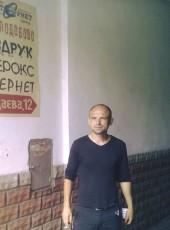 OleG, 36, Ukraine, Lviv