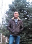 Сергей, 47  , Berat