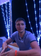 Anton, 30, Russia, Tolyatti