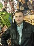 Andrey, 36  , Novopodrezkovo