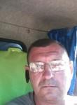 mikhail, 44  , Shakhty