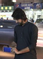 amir motiwala, 23, پاکستان, کراچی