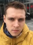Stanislav, 23, Astana