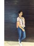 Aira Gonzales, 20  , Angono