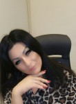 Marina, 32  , Jerusalem