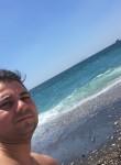 Vincent, 35  , Palma Campania