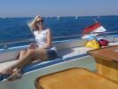 Katrin, 34 - Just Me Photography 40