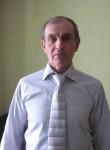 vladimir, 66  , Buturlinovka