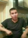Stanislav, 45  , Magadan