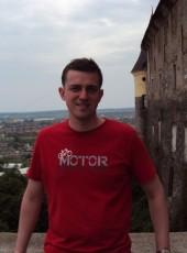 Неиглесиас, 39, Ukraine, Lutsk