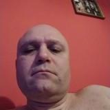 Vebso, 44  , Lodz