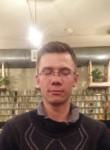 Aleksandr, 26, Odessa
