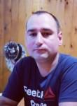 Ruslan, 32  , Iglino