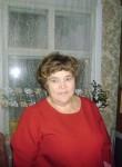 masha, 54  , Novosibirsk