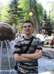 Сергей, 27  , Nova Kakhovka
