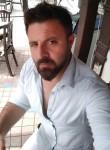 Kaan, 38  , Kirikkale