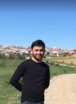 Hbjmhjk, 32, Ankara