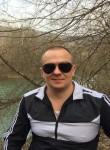 DENIS, 42, Goryachiy Klyuch