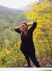 Mila, 34, Russia, Krasnodar
