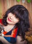 Ekaterina, 36  , Nakhabino