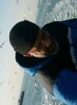 Maher, 55  , Suez