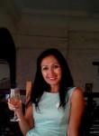 Anna, 52  , Moscow