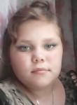 Dasha, 19  , Voronezh