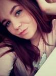 Marina, 20  , Bolshoe Selo