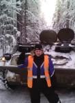 Igor, 42, Yeniseysk