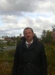 vasiliy, 57, Saint Petersburg