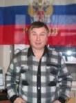 nikolay, 54  , Voskresensk
