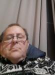 Marc, 56  , Vilvoorde