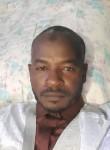 مولود, 26  , Nouadhibou