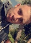 Florian, 19  , Chimay