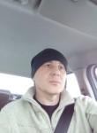 Kostya, 43  , Yekaterinburg