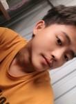 唐建星, 19, Qujing