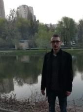Daniil, 23, Ukraine, Kiev