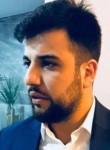 Kemal, 30  , Kestel