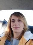 Polina, 28  , Vinogradnyy