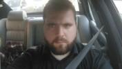 Dmitriy, 32 - Just Me Photography 2
