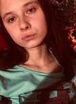 Gulya, 19, Sterlitamak