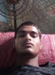 Ravi, 18  , Kumher