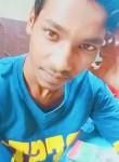 ravish Kumar, 19  , Barh